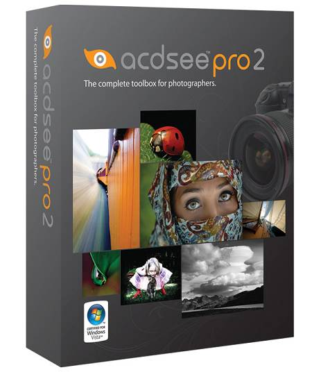hidownload pro 6.9 - final